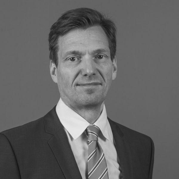 Anders Löflund