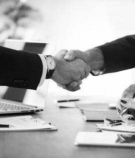 Yrityskauppa: Enemmistö Skaalasta myytiin itävaltalaiselle IFN Groupille