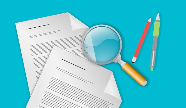 Independent Business Review (IBR) – väline riskien tunnistamiseen