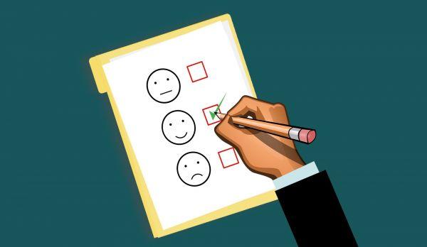 Vaikuttaako yhtiökokouksen siirto yrityksesi reittaukseen?