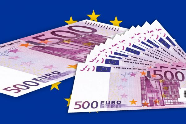 EU-rahoituksen käyttöä Suomessa lisättävä – jos ei hae, ei saa