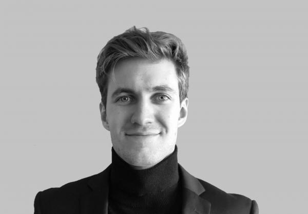 Niko Kaakkunen appointed Analyst