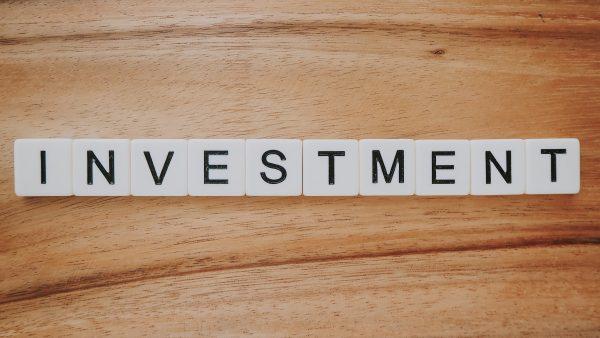 Investointien rahoitus epävarmoissa olosuhteissa
